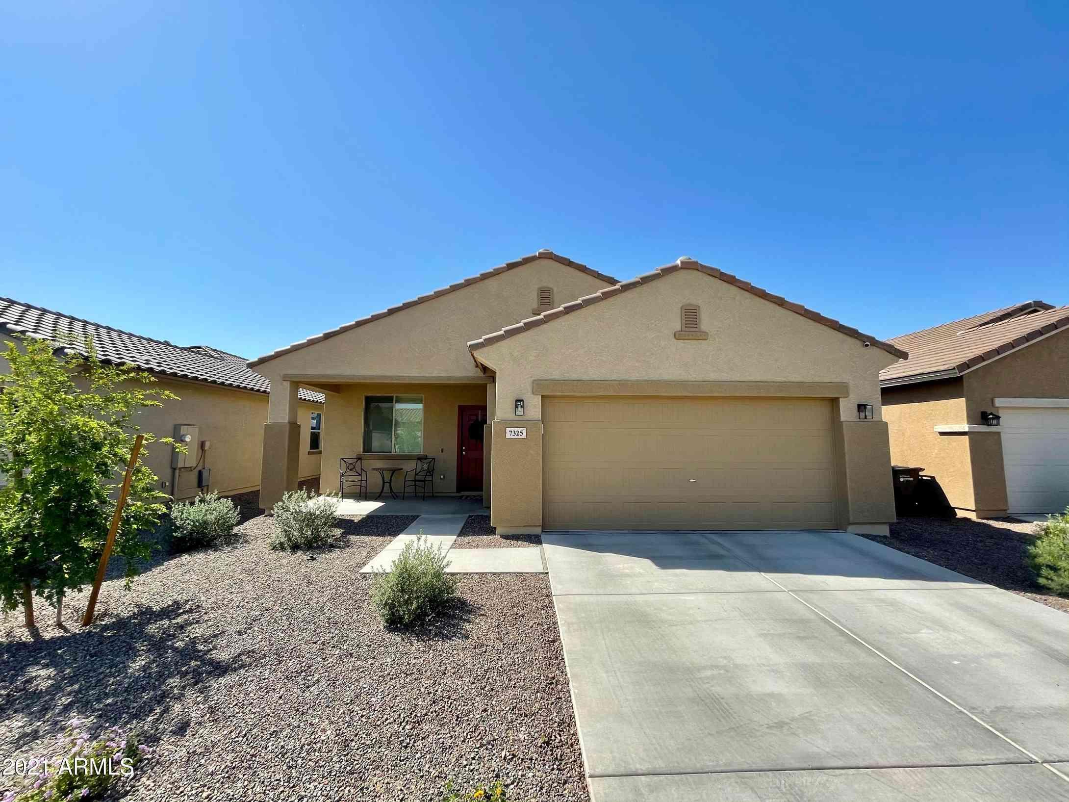 7325 W MAGNOLIA Street, Phoenix, AZ, 85043,