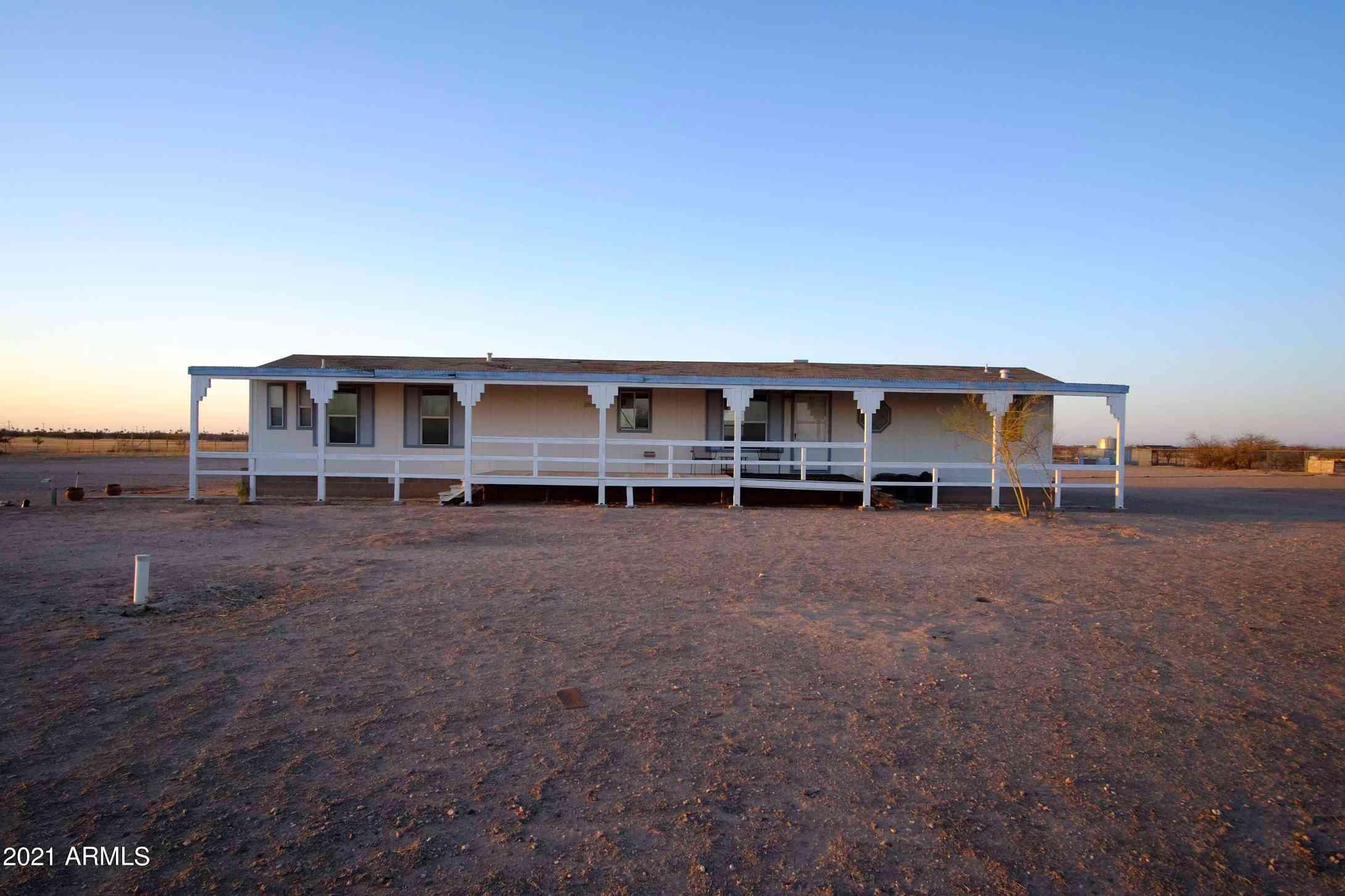 9204 W EQUESTRIAN Drive, Arizona City, AZ, 85123,