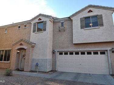 7516 S 14TH Street, Phoenix, AZ, 85042,