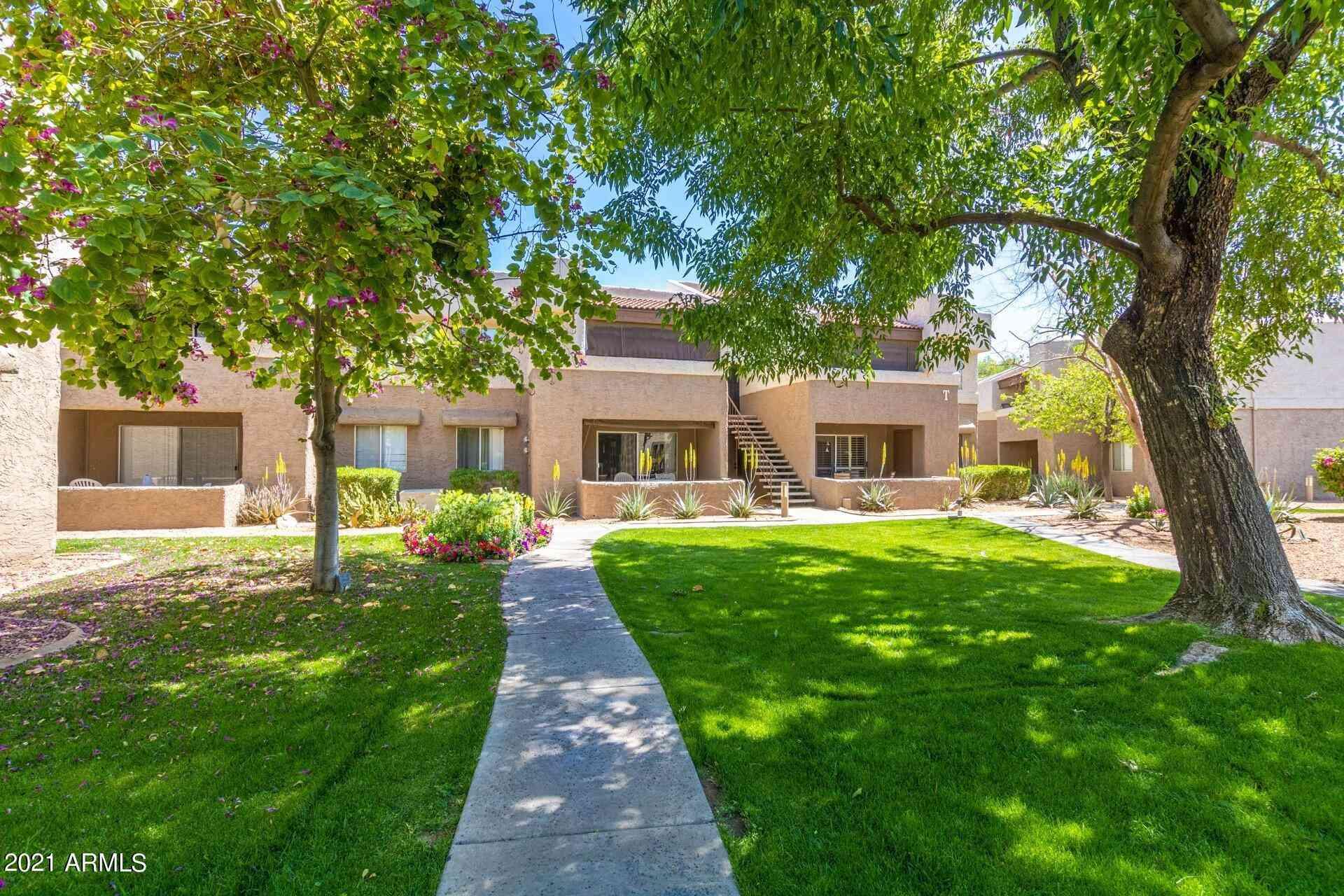 4554 E PARADISE VILLAGE Parkway #221, Phoenix, AZ, 85032,