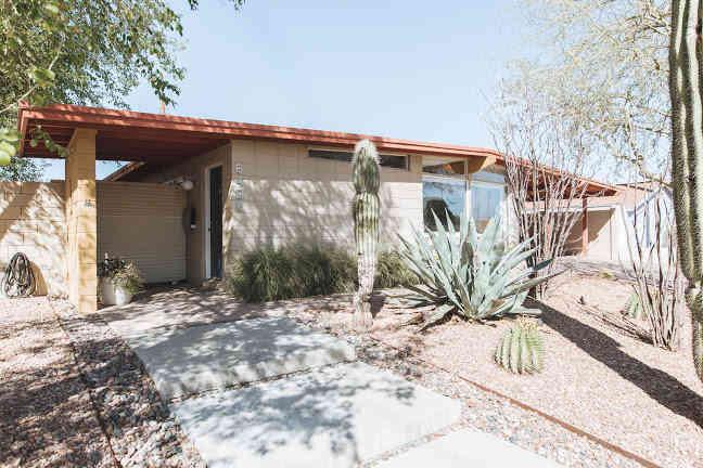 6402 E HUBBELL Street, Scottsdale, AZ, 85257,