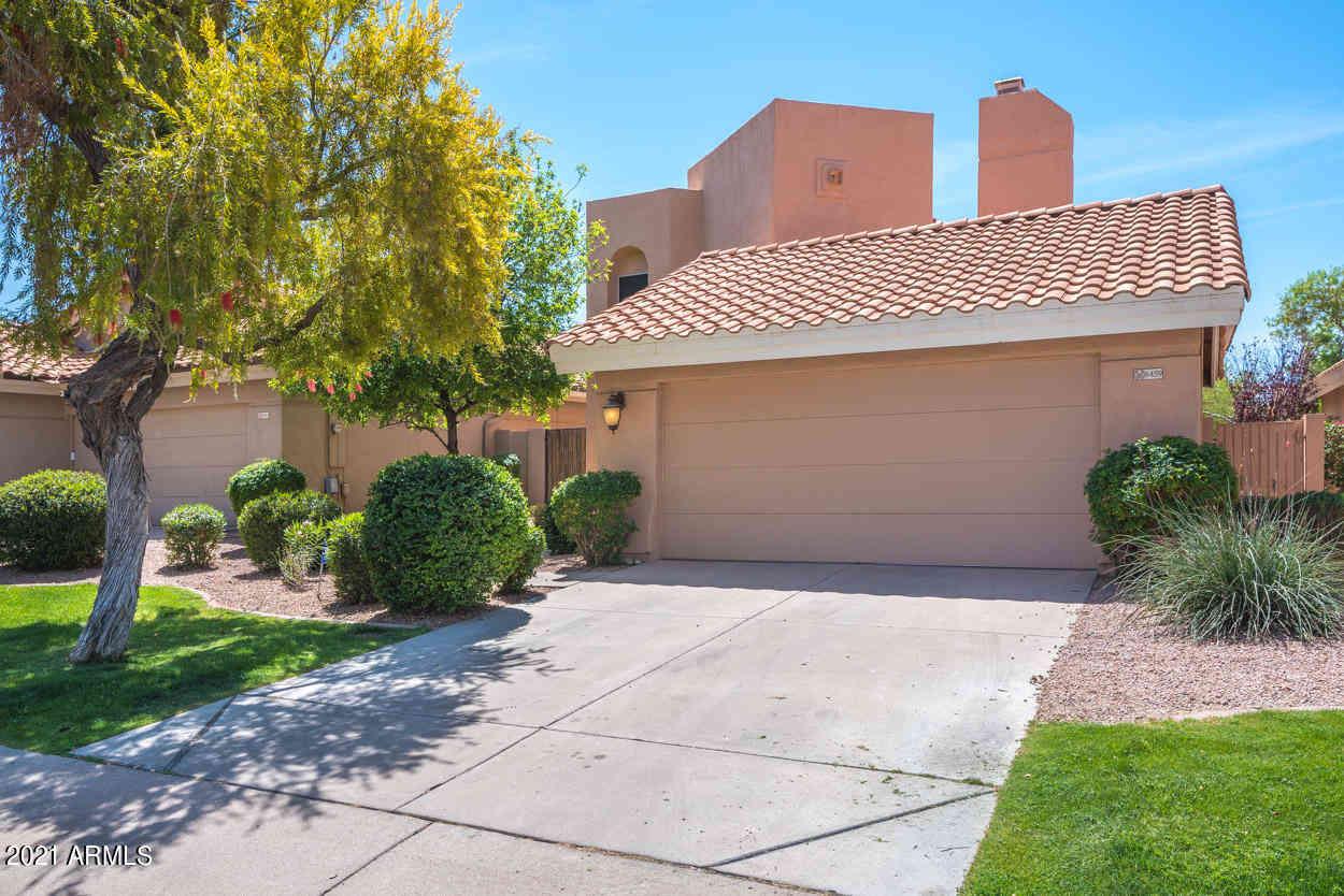 6459 E SUGARLOAF Street, Mesa, AZ, 85215,