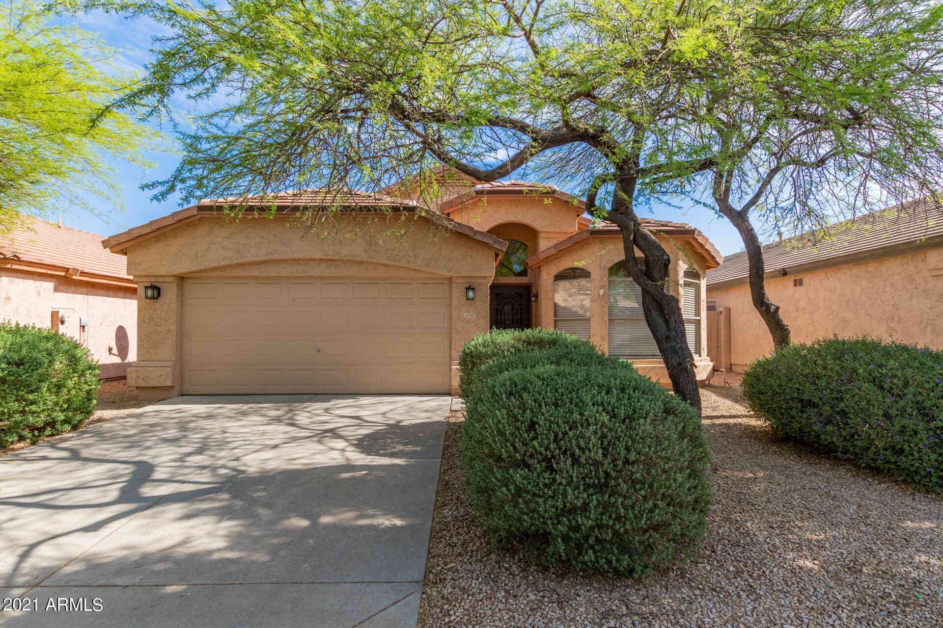 4708 E WEAVER Road, Phoenix, AZ, 85050,