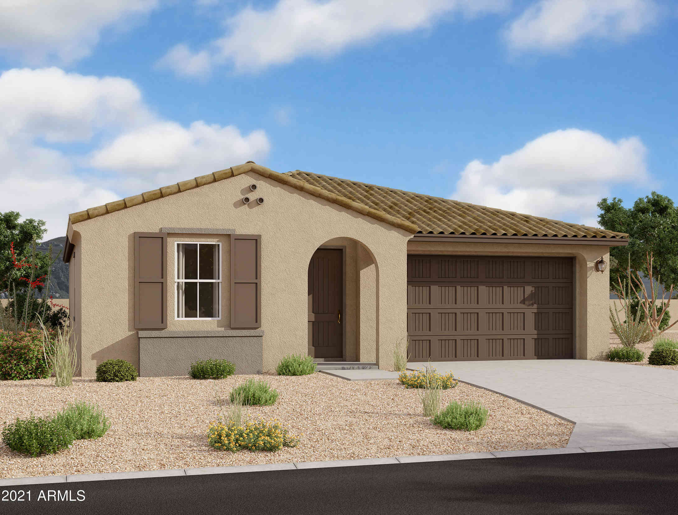 9260 E SATURN Avenue, Mesa, AZ, 85212,