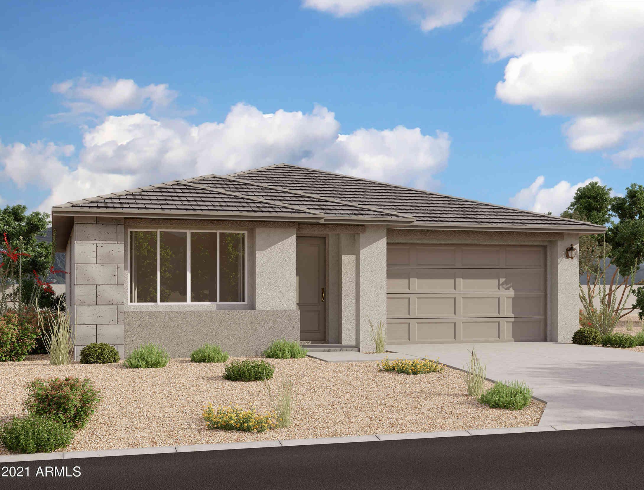 9258 E STATIC Avenue, Mesa, AZ, 85212,