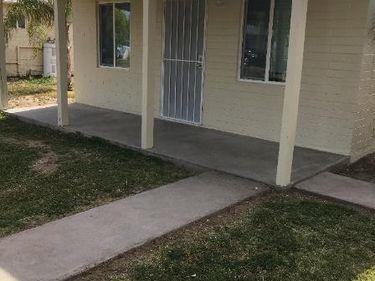 623 S Country Club Drive #4, Mesa, AZ, 85210,
