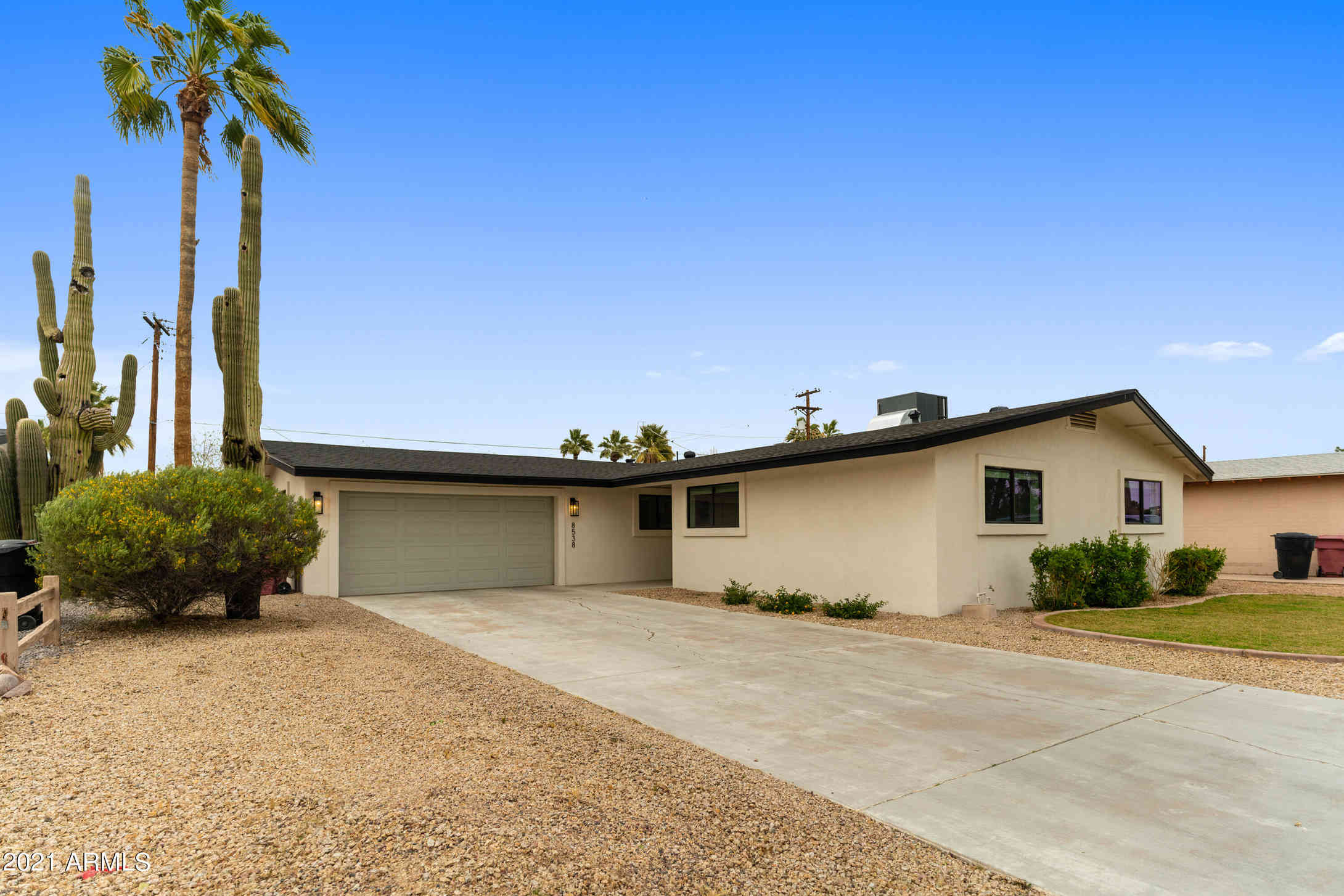 8538 E MONTEBELLO Avenue, Scottsdale, AZ, 85250,