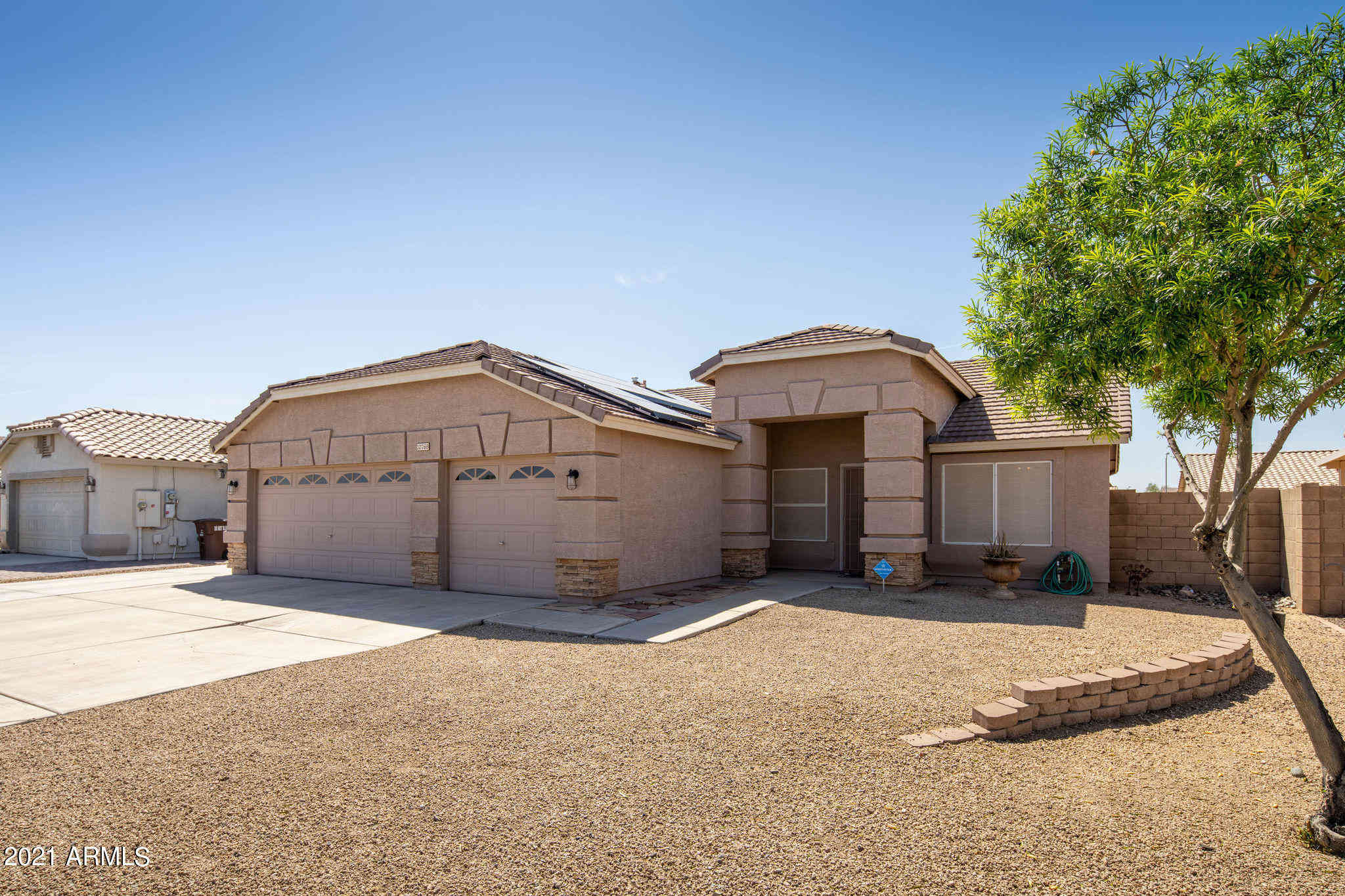 10769 W QUAIL Avenue, Sun City, AZ, 85373,
