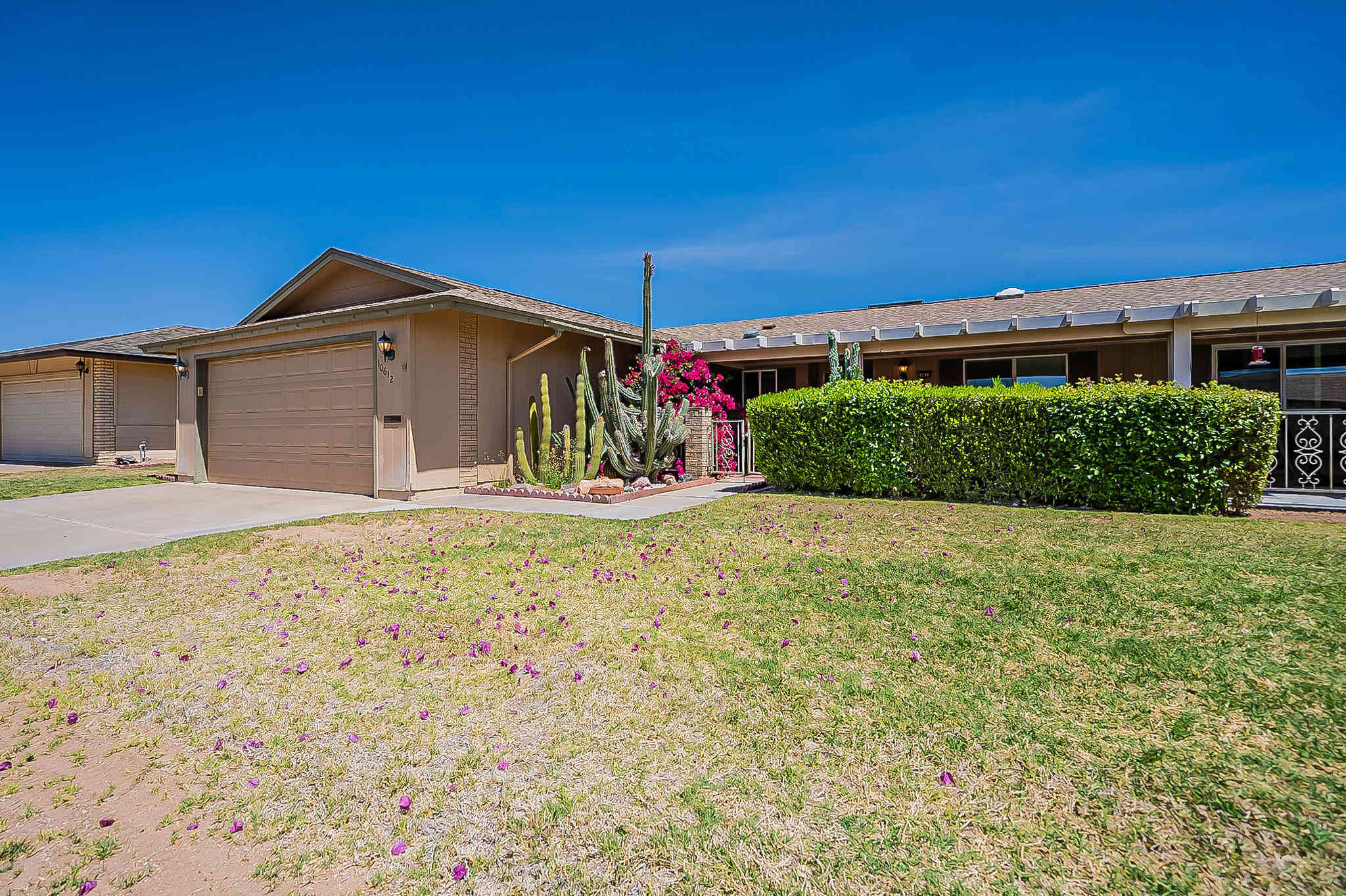 10612 W ROUNDELAY Circle, Sun City, AZ, 85351,