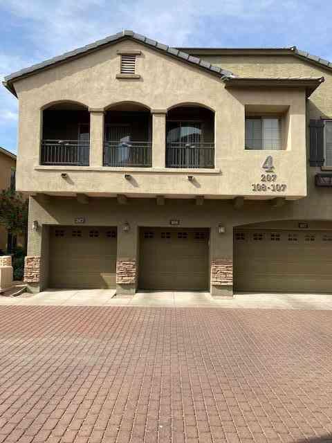17150 N 23RD Street #207, Phoenix, AZ, 85022,