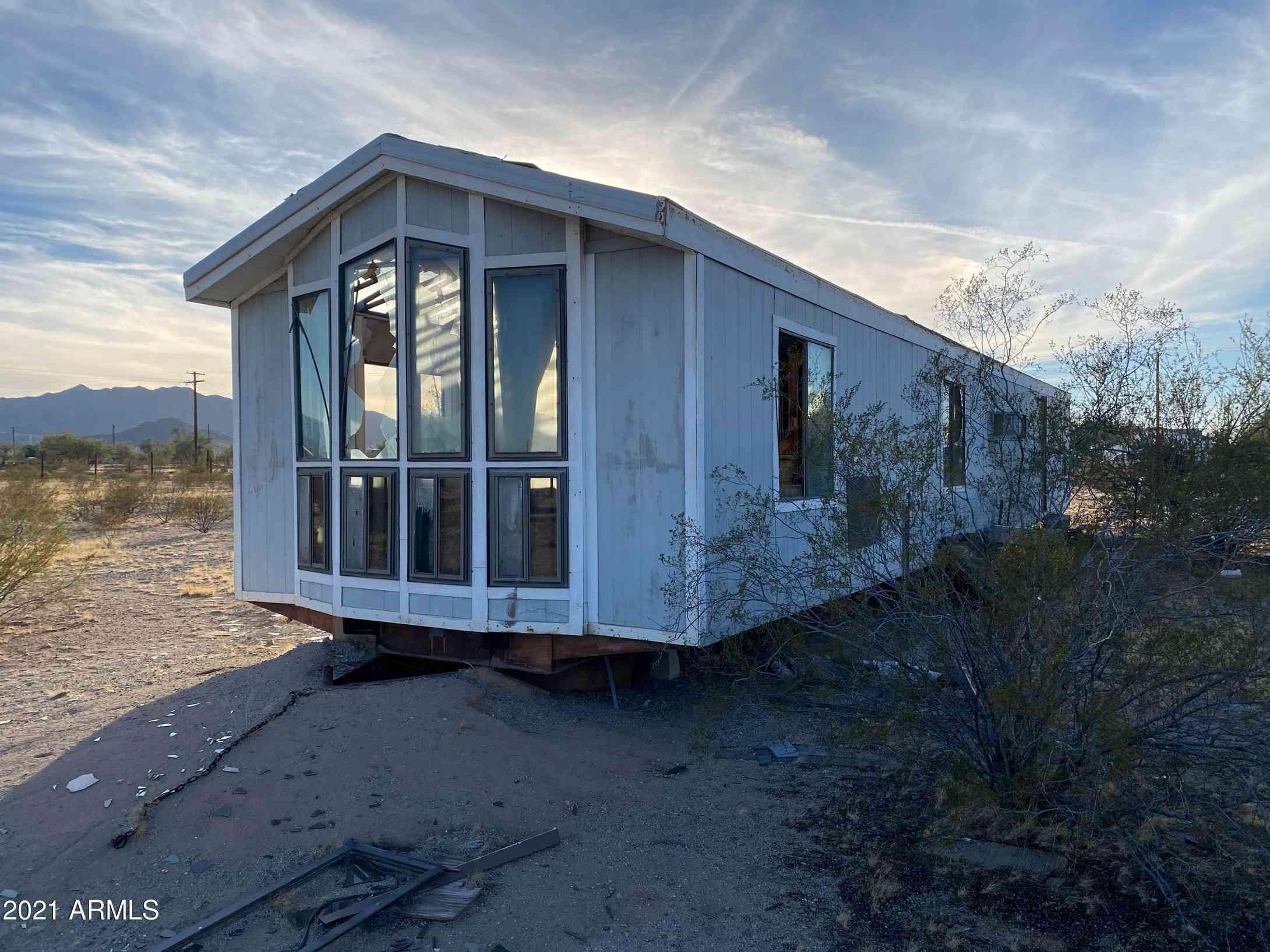 53507 W ORGAN PIPE Road, Maricopa, AZ, 85139,