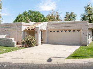 8185 E DEL MARINO Drive, Scottsdale, AZ, 85258,