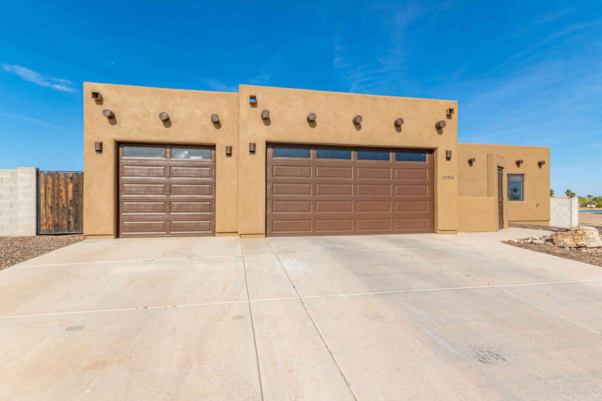 15950 S KONA Circle, Arizona City, AZ, 85123,