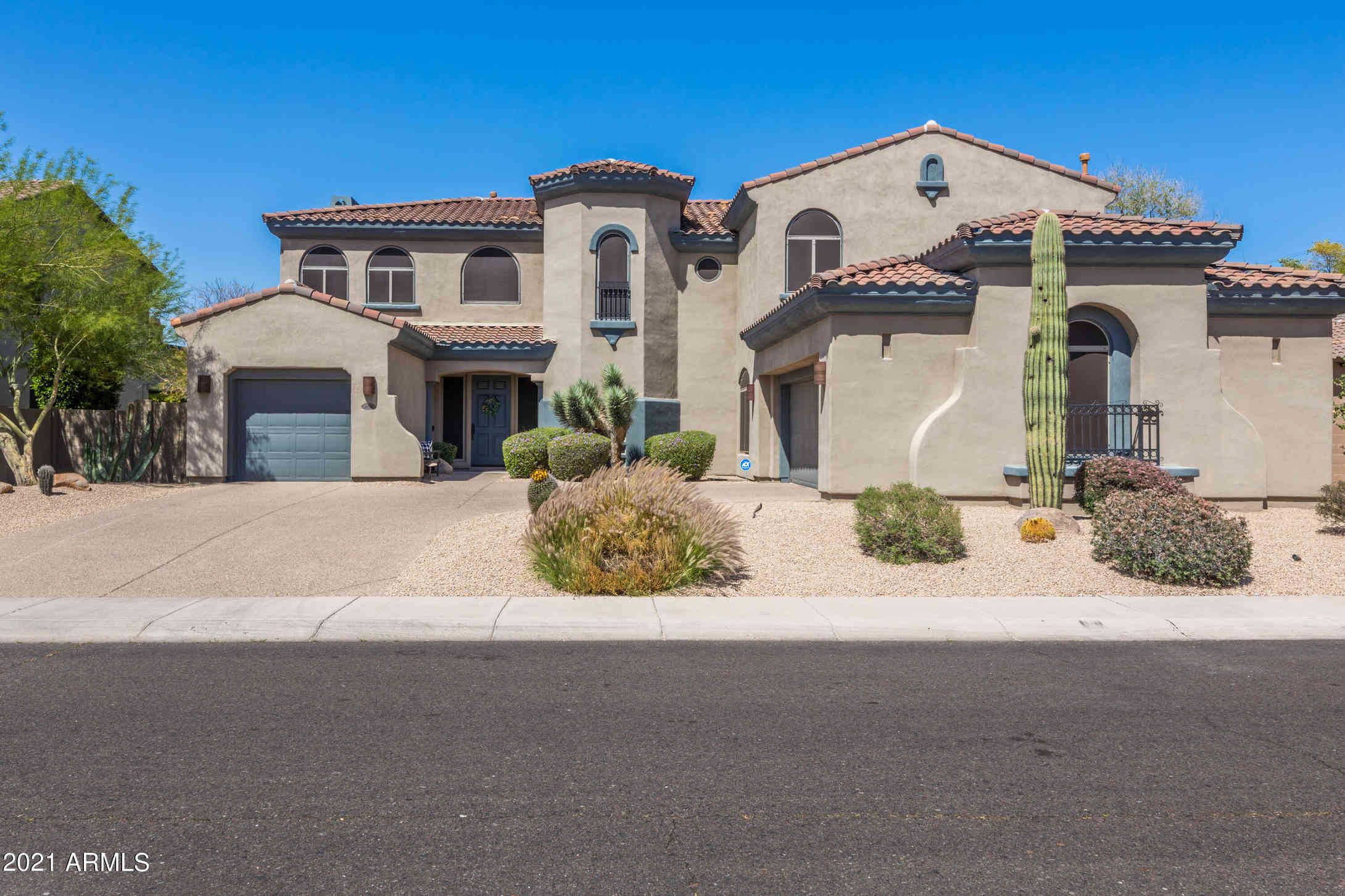 3734 E ADOBE Drive, Phoenix, AZ, 85050,