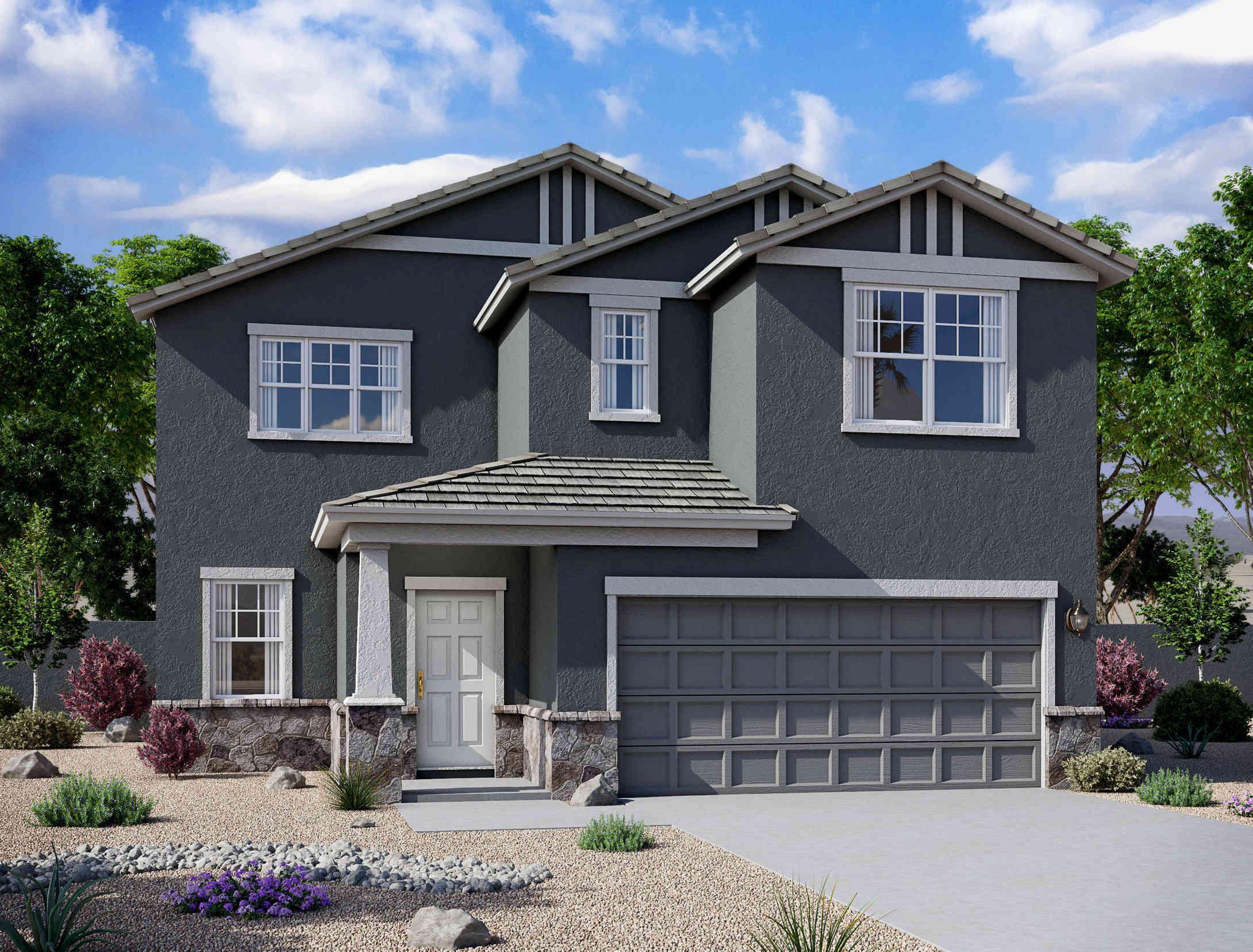 5979 E HELIOS Drive, Florence, AZ, 85132,