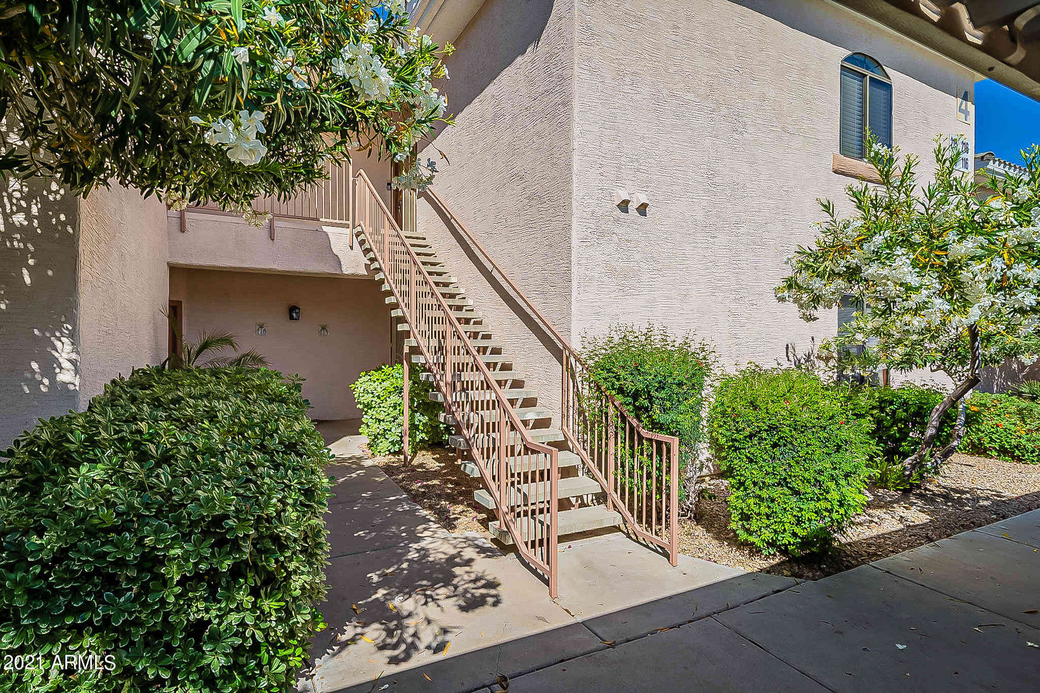 10030 W INDIAN SCHOOL Road #215, Phoenix, AZ, 85037,