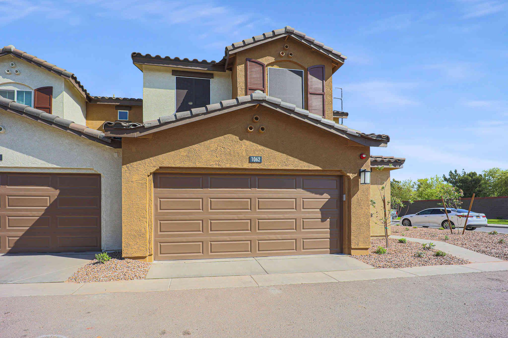 1255 N ARIZONA Avenue #1062, Chandler, AZ, 85225,