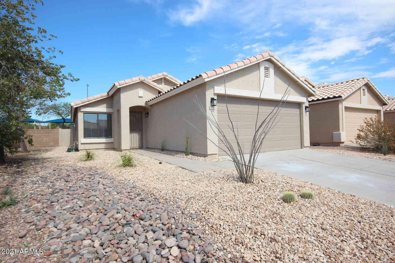 22619 N 21st Way, Phoenix, AZ, 85024,