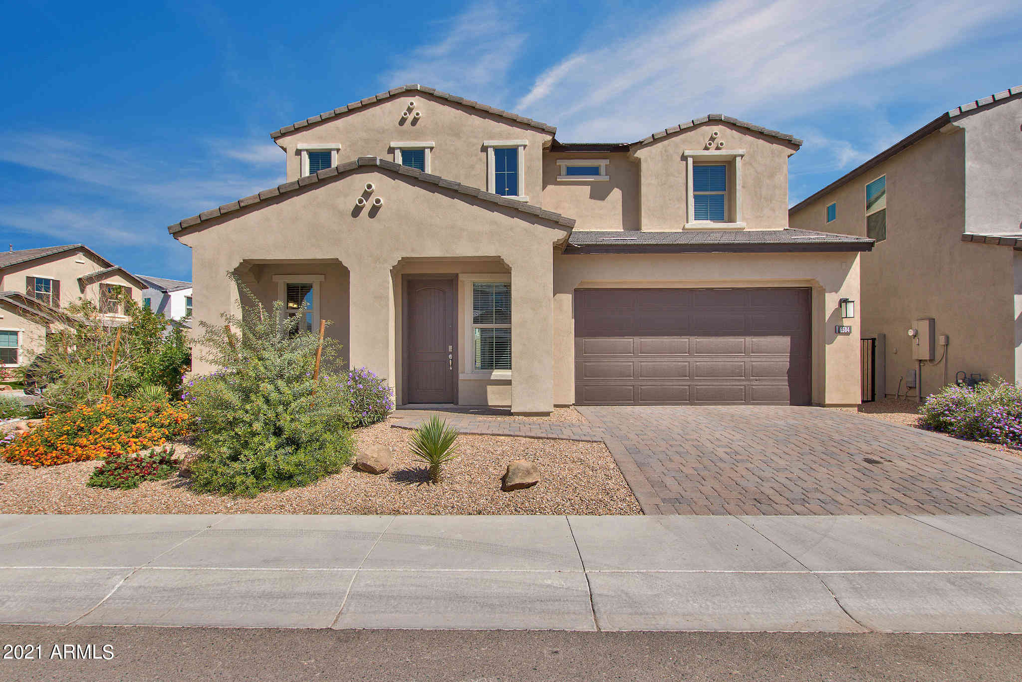 6504 E ROSE MARIE Lane, Phoenix, AZ, 85054,