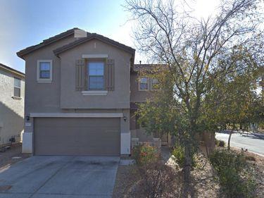 2667 S SAILORS Way, Gilbert, AZ, 85295,