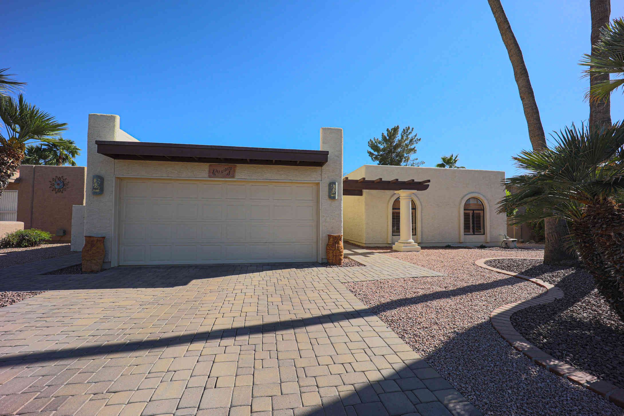 10417 E TWILIGHT Drive, Sun Lakes, AZ, 85248,
