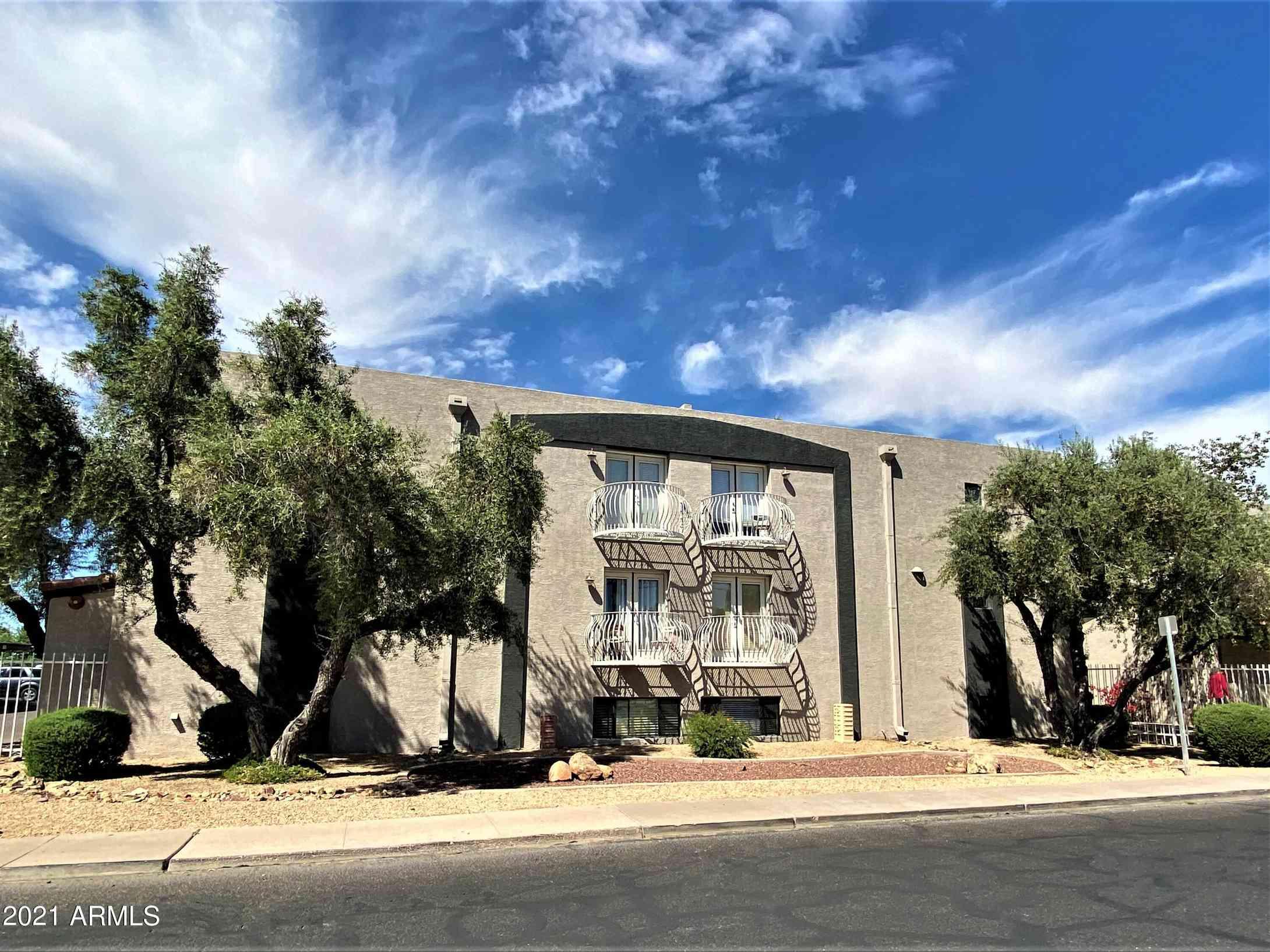 724 E DEVONSHIRE Avenue #303, Phoenix, AZ, 85014,