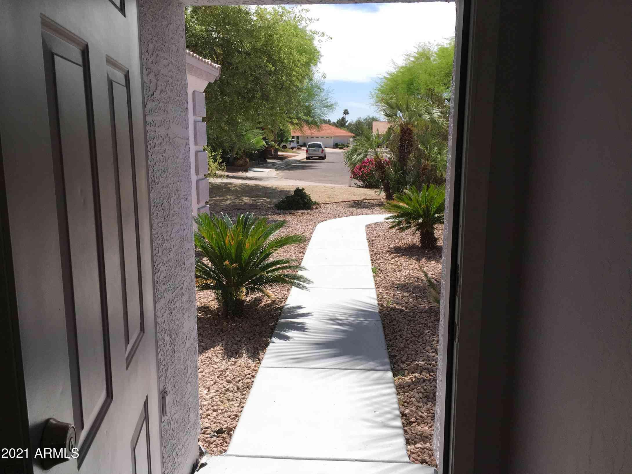 3438 E Le Marche Avenue, Phoenix, AZ, 85032,