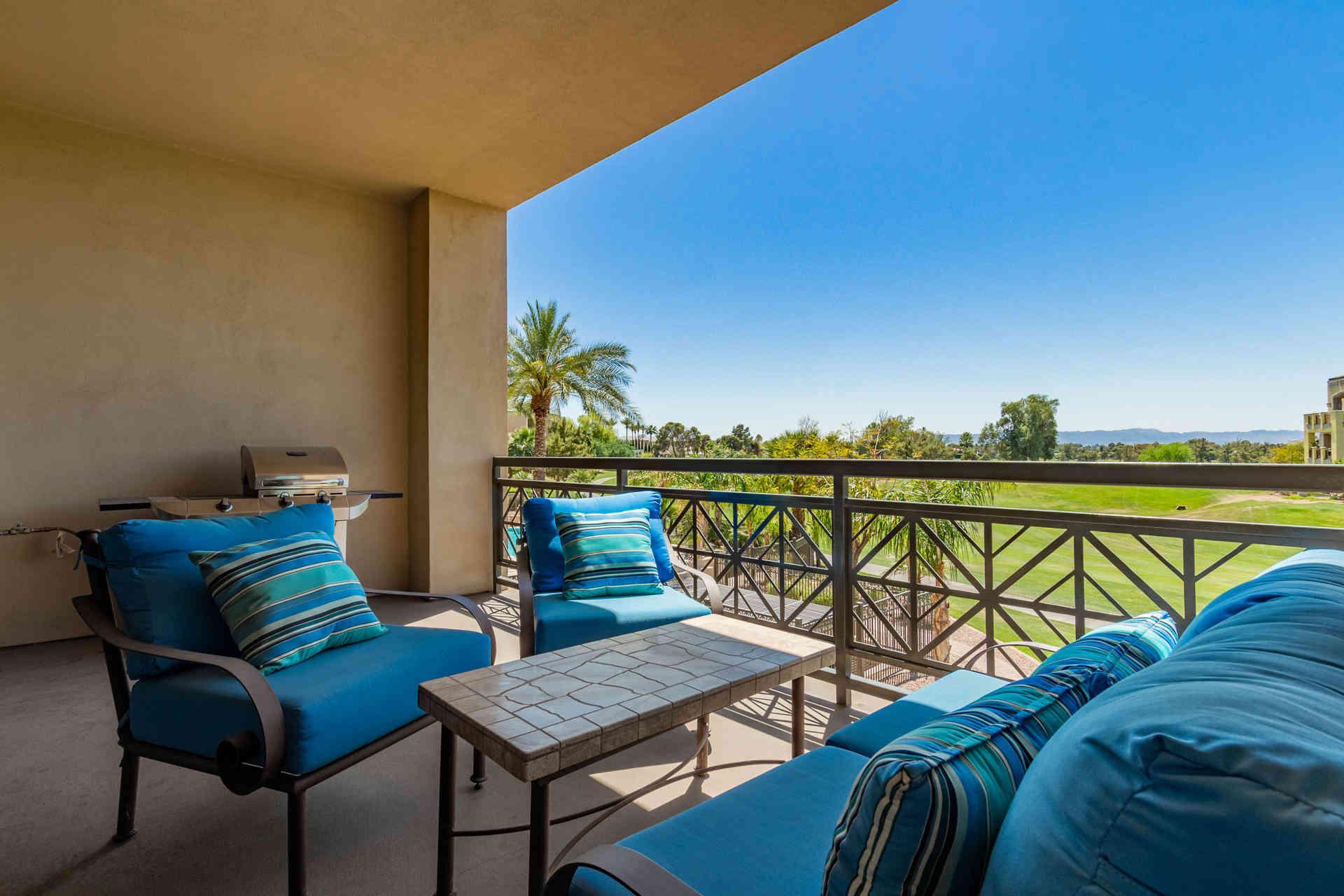 8 BILTMORE Estate #204, Phoenix, AZ, 85016,