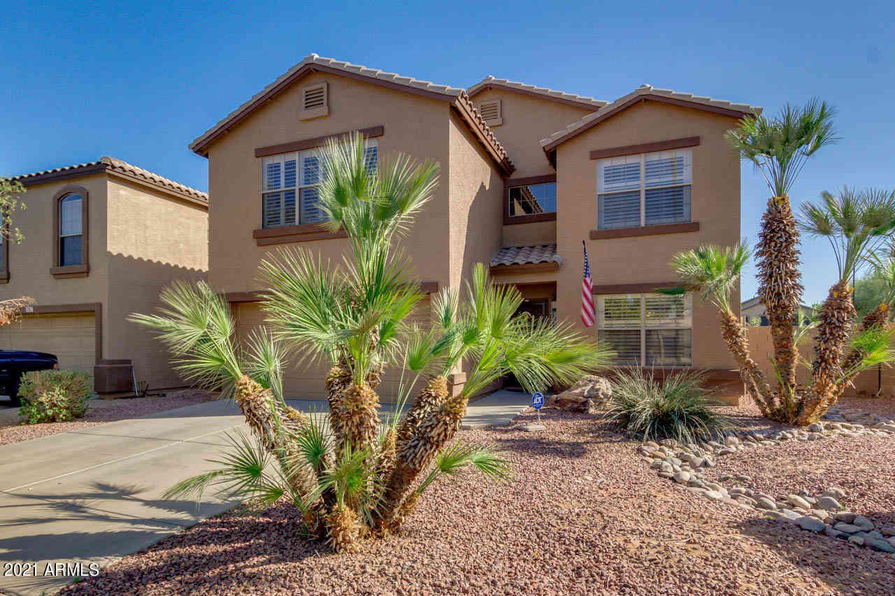 1759 E OAKLAND Street, Gilbert, AZ, 85295,