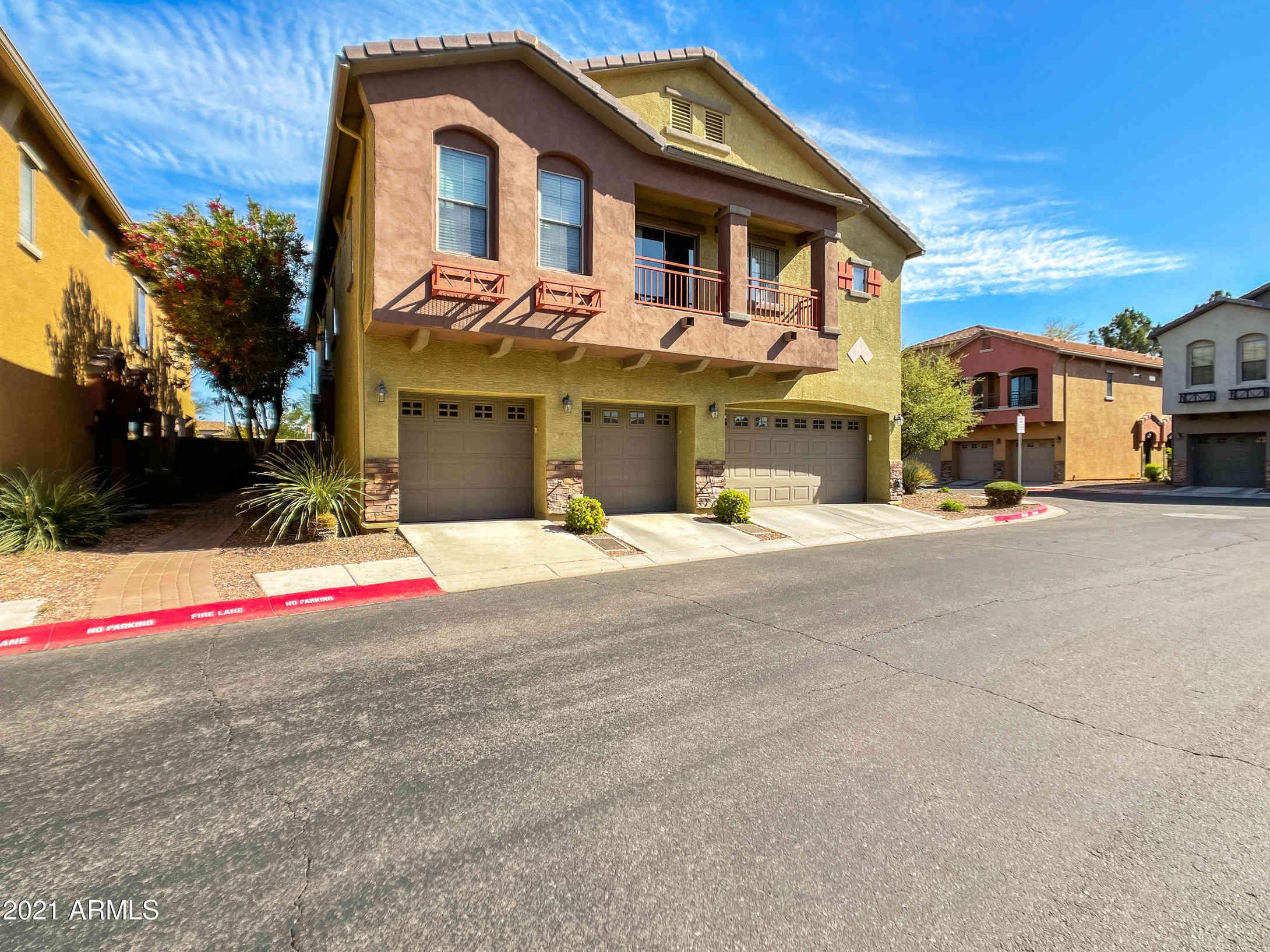 2024 S BALDWIN -- #10, Mesa, AZ, 85209,