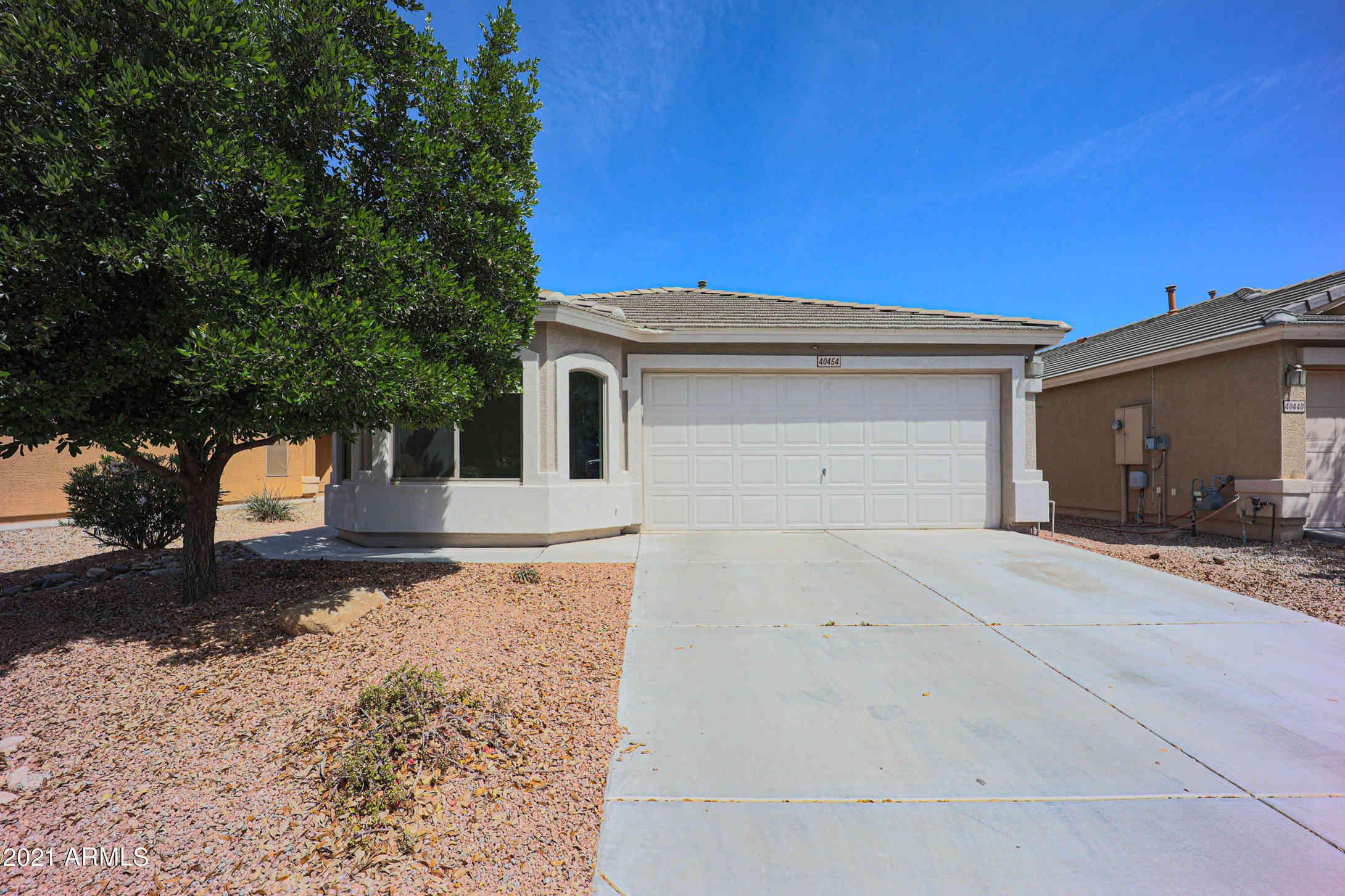 40454 W Sanders Way, Maricopa, AZ, 85138,