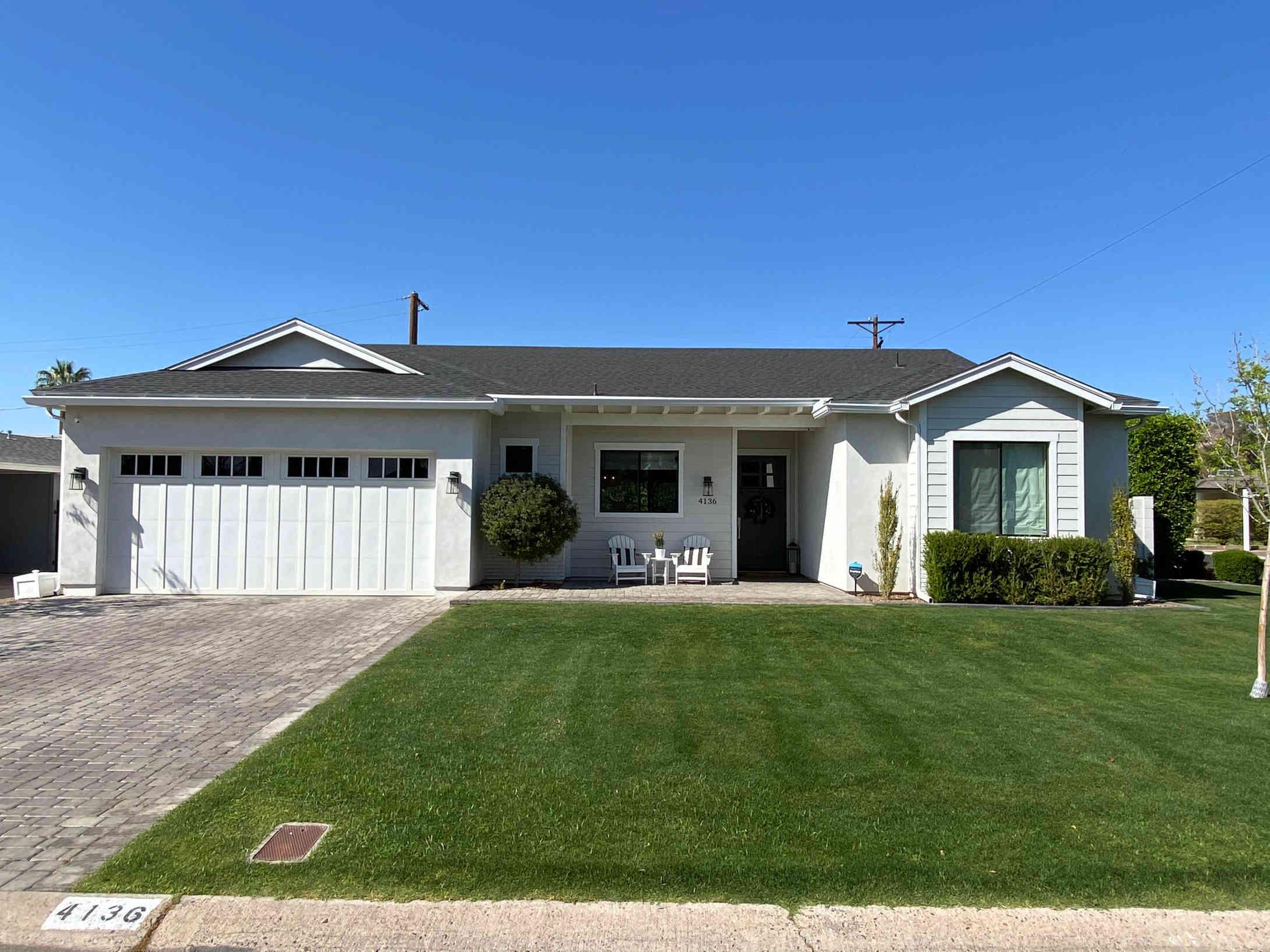 4136 E INDIANOLA Avenue, Phoenix, AZ, 85018,