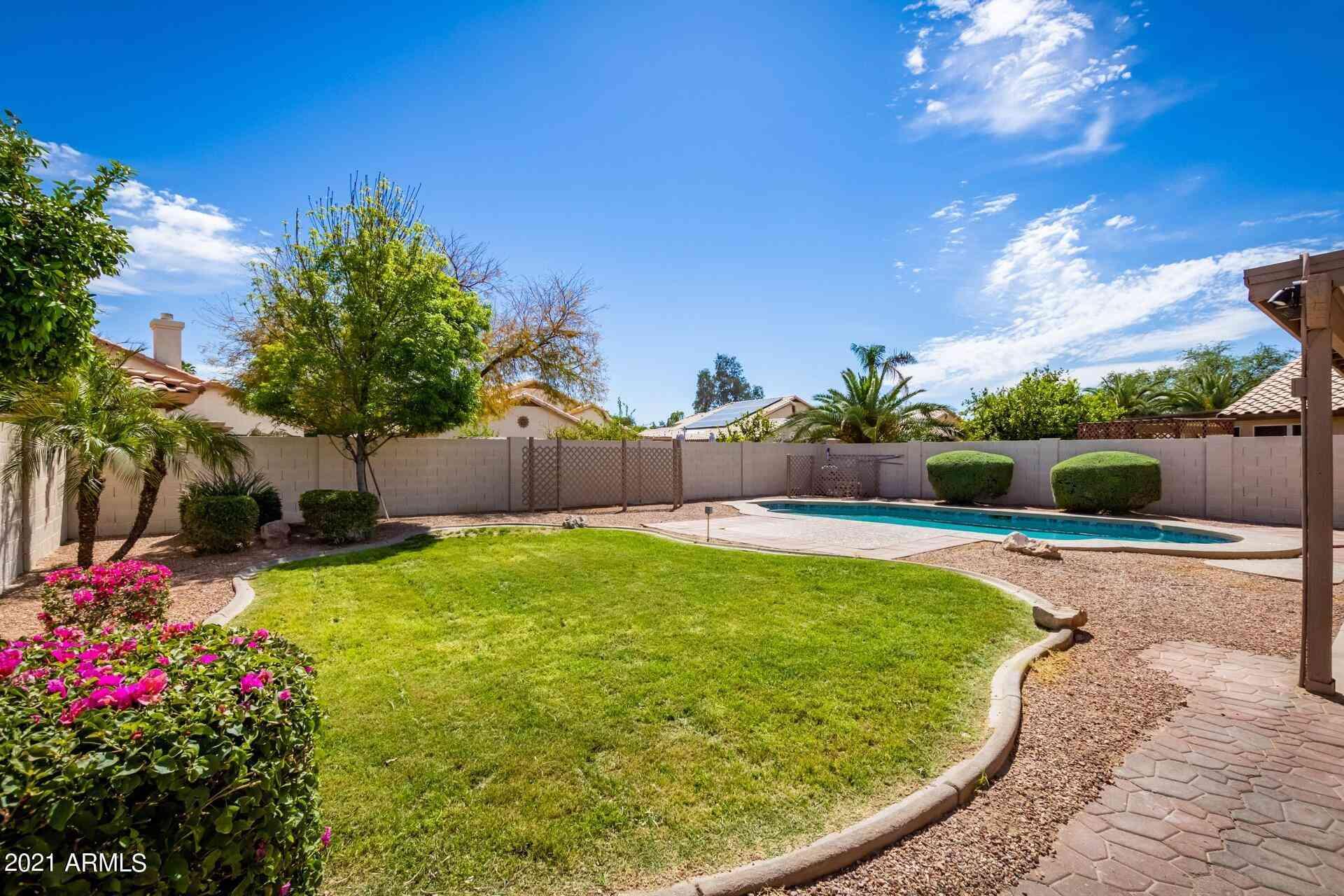 12425 W CAMBRIDGE Avenue, Avondale, AZ, 85392,