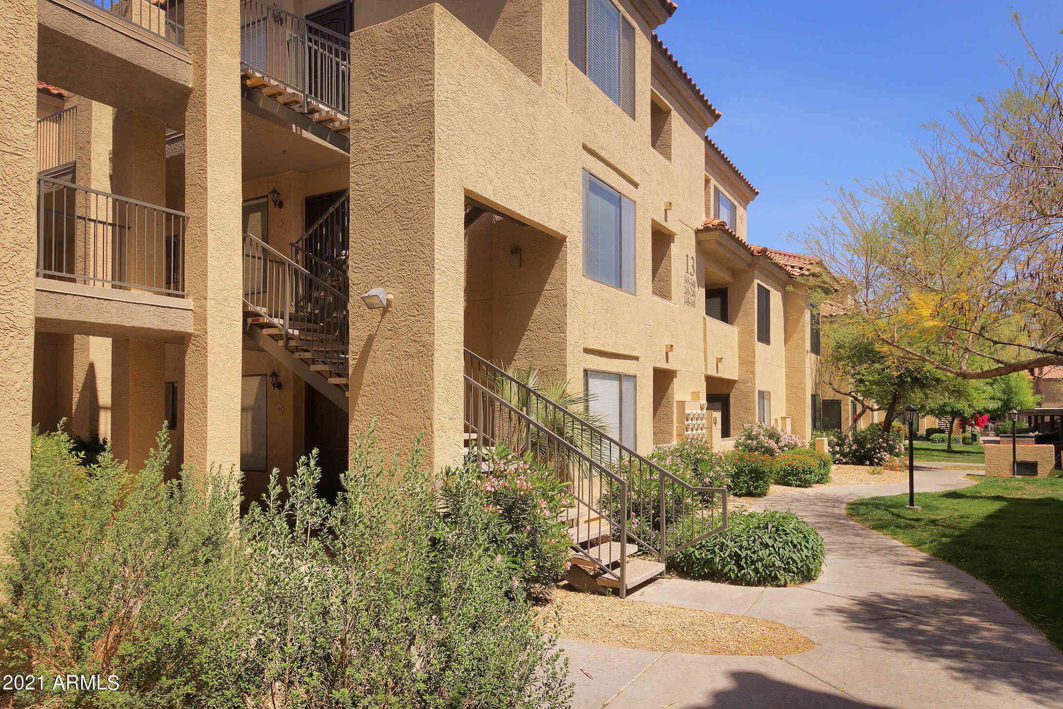 4925 E Desert Cove Avenue #248, Scottsdale, AZ, 85254,