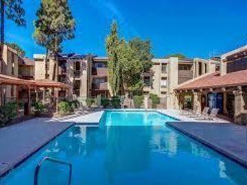 461 W HOLMES Avenue #259, Mesa, AZ, 85210,
