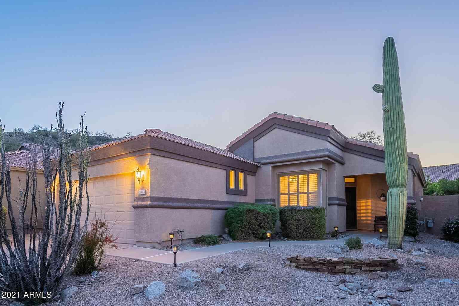 19444 N 23RD Place, Phoenix, AZ, 85024,