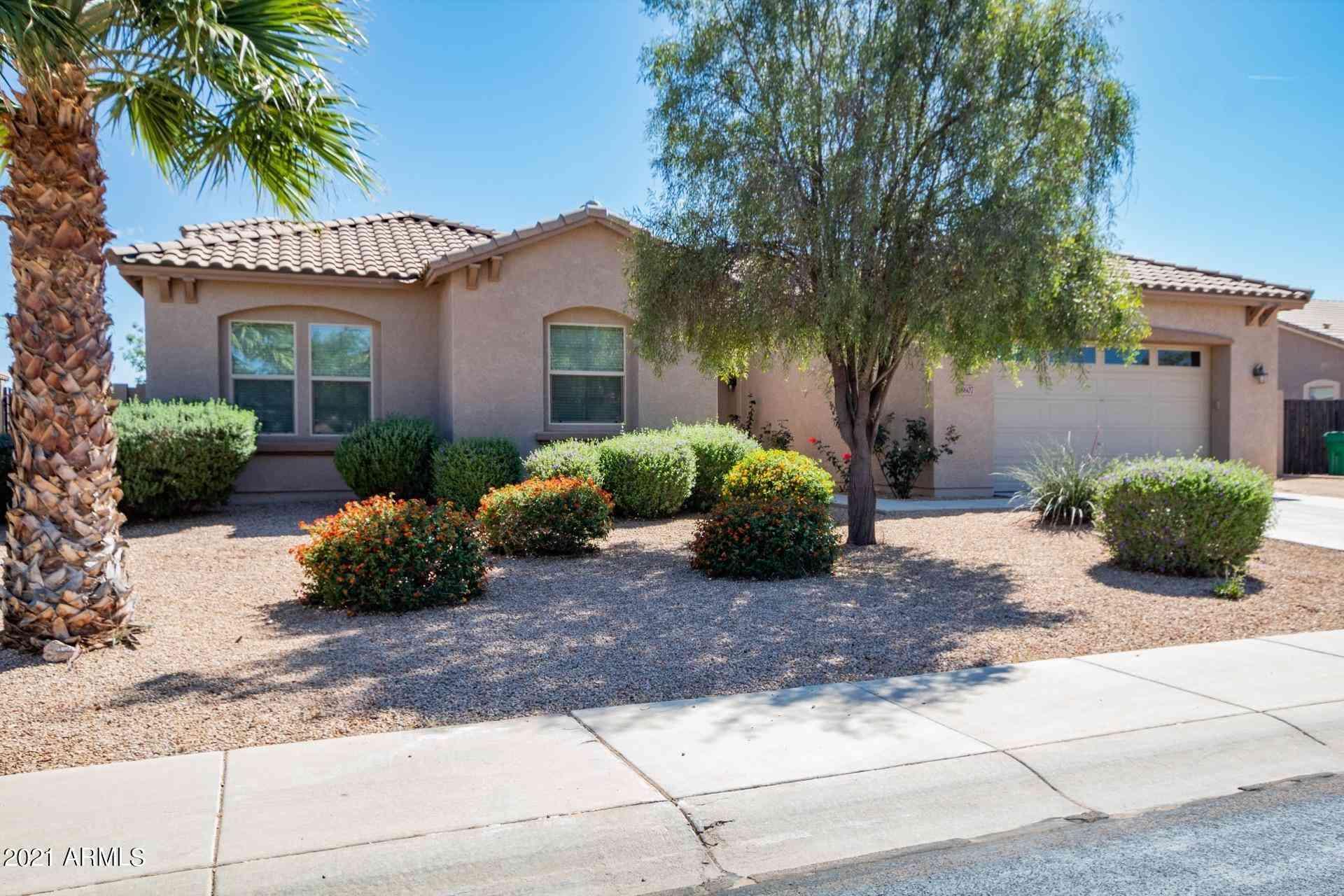 18607 W OREGON Avenue, Litchfield Park, AZ, 85340,