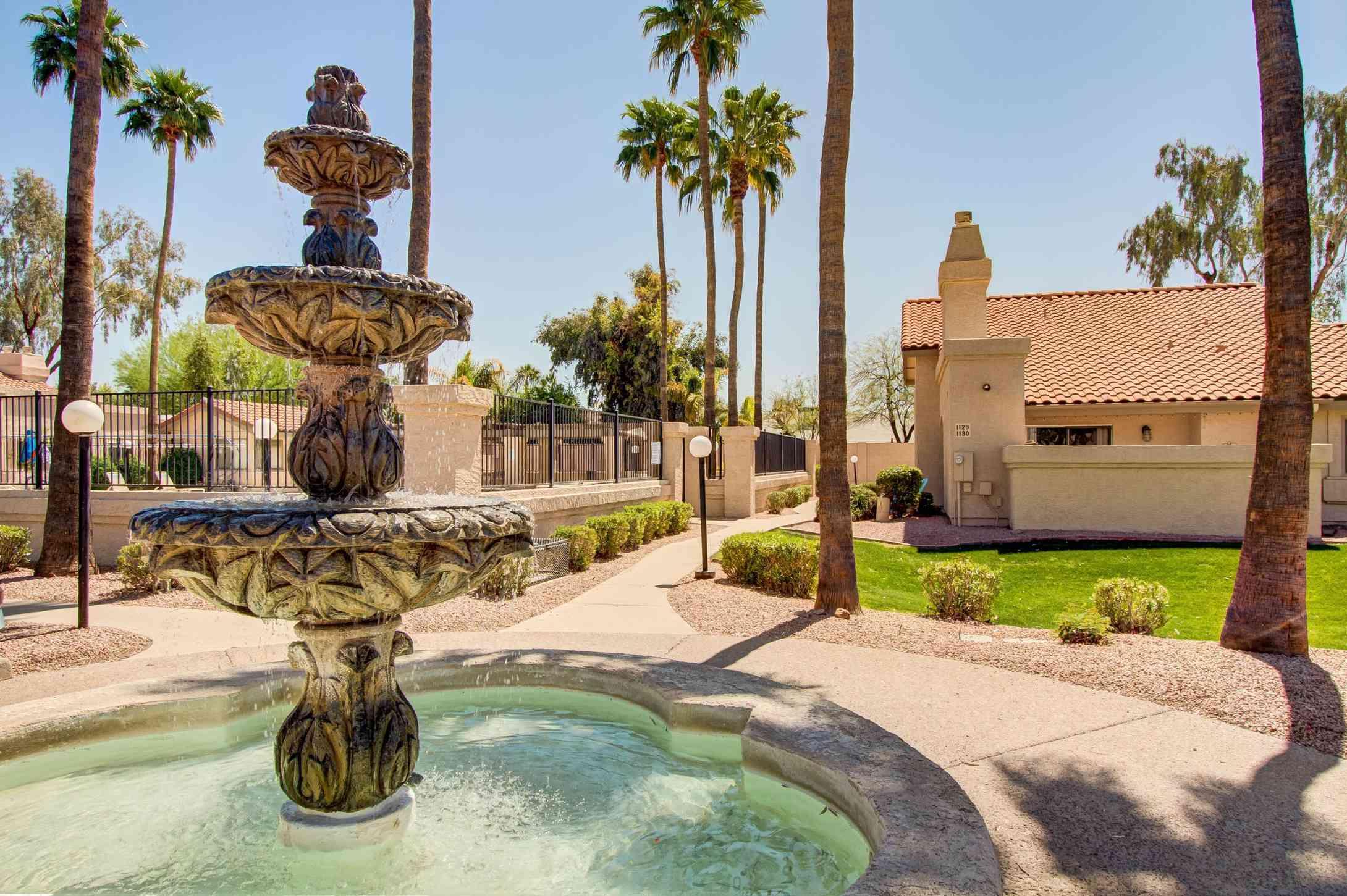 2019 W LEMON TREE Place #1130, Chandler, AZ, 85224,