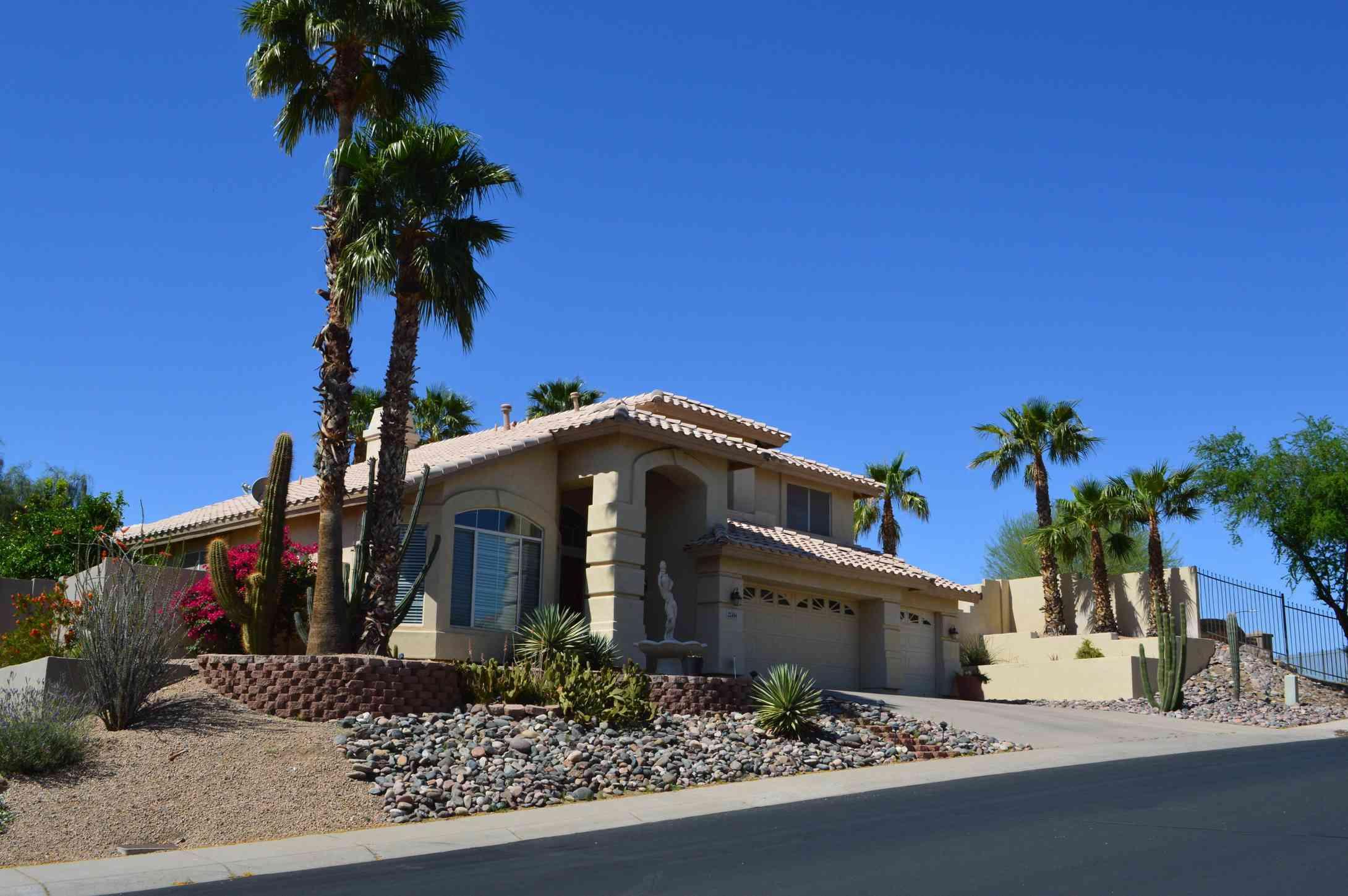 22414 N 59TH Lane, Glendale, AZ, 85310,