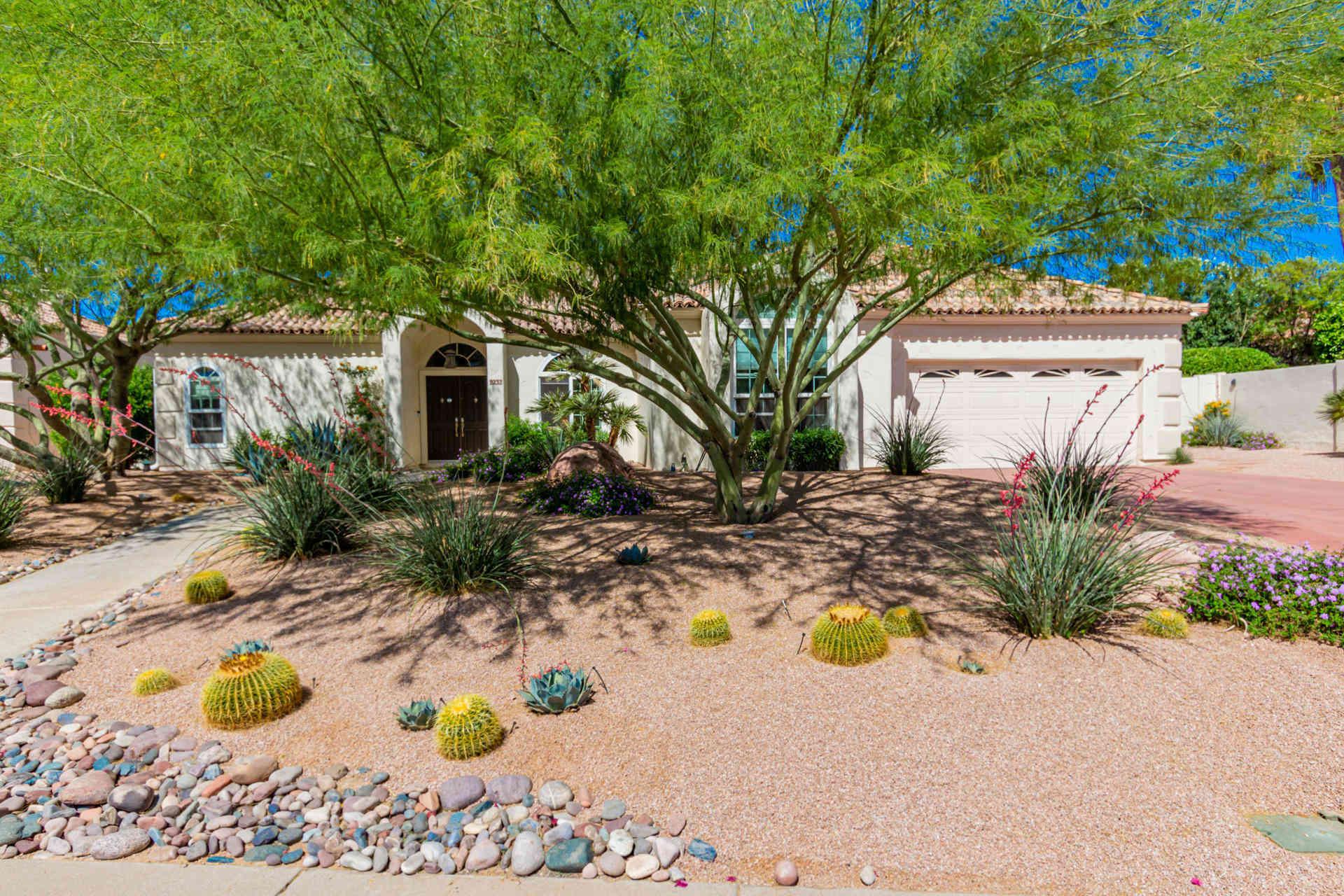 9232 N ROCKNE Road, Scottsdale, AZ, 85258,