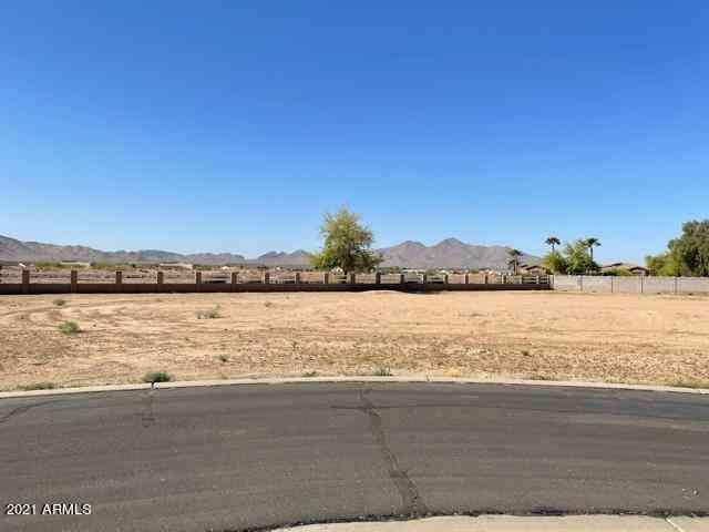 24382 S 198TH Place #21, Queen Creek, AZ, 85142,