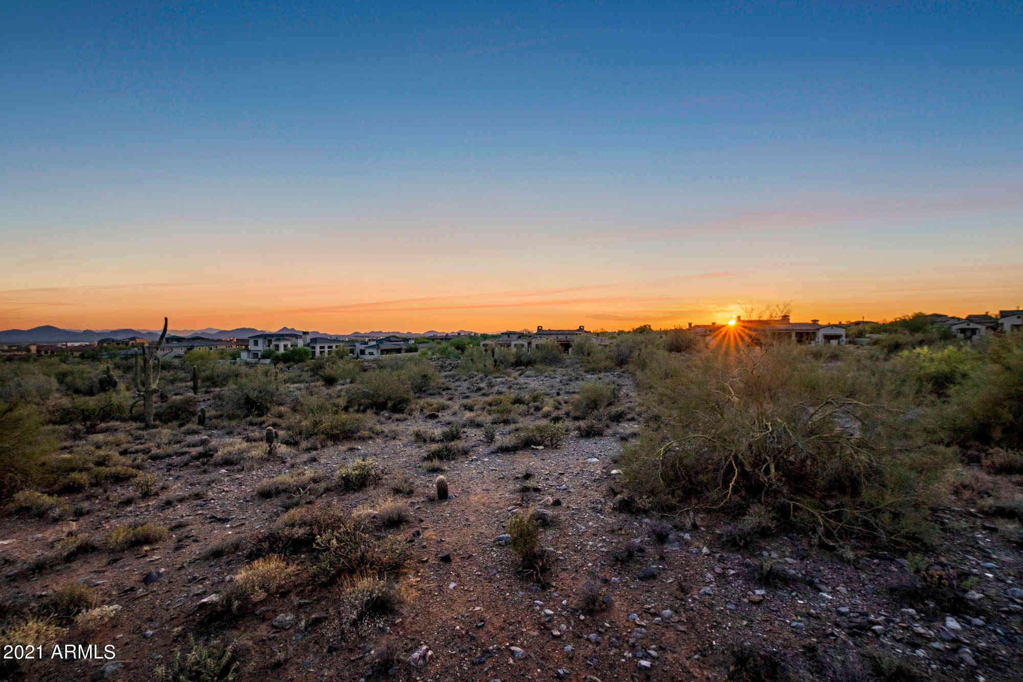 10150 E HUALAPAI Drive #2921, Scottsdale, AZ, 85255,