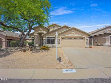 10580 E TIERRA BUENA Lane, Scottsdale, AZ, 85255,