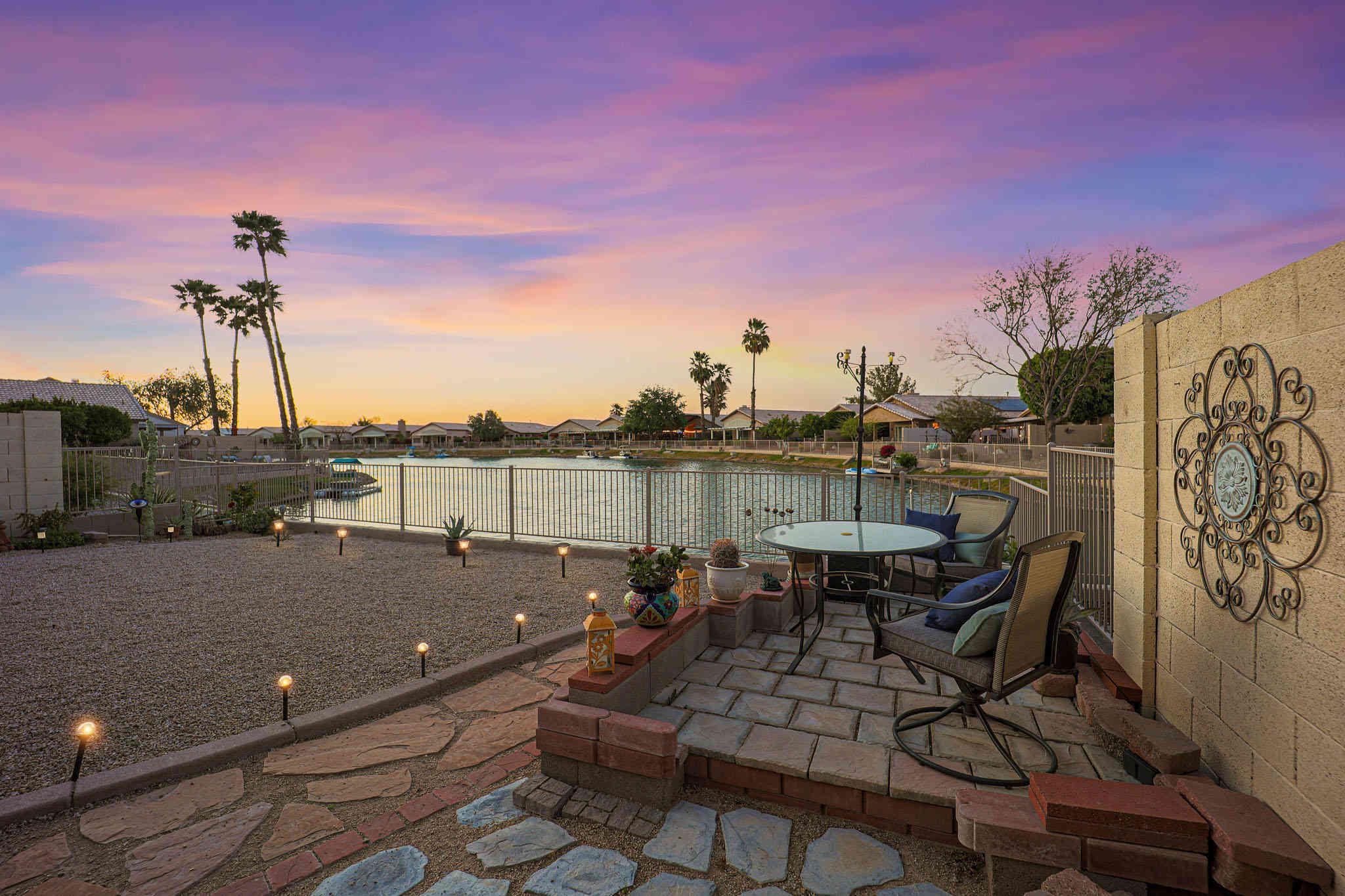 10514 W TONOPAH Drive, Peoria, AZ, 85382,