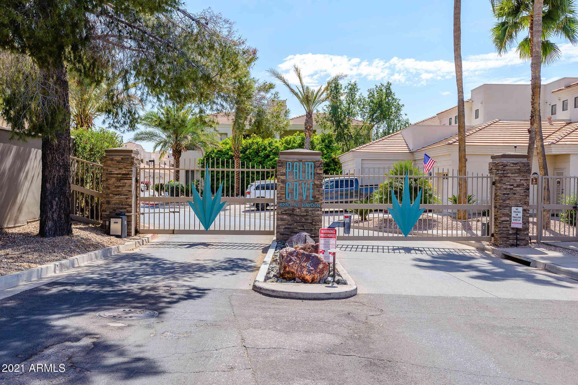 8270 N Hayden Road #1042, Scottsdale, AZ, 85258,