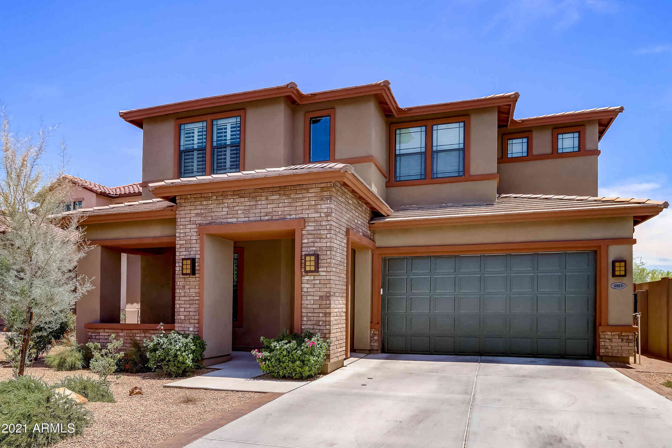 9913 E SOUTH BEND Drive, Scottsdale, AZ, 85255,