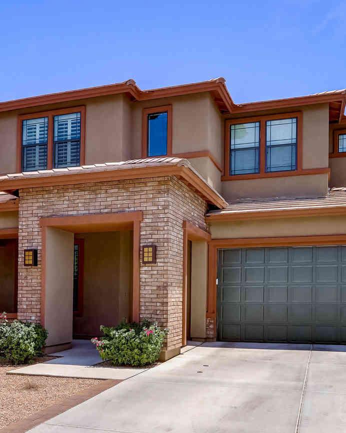 9913 E SOUTH BEND Drive, Scottsdale, AZ, 85255,