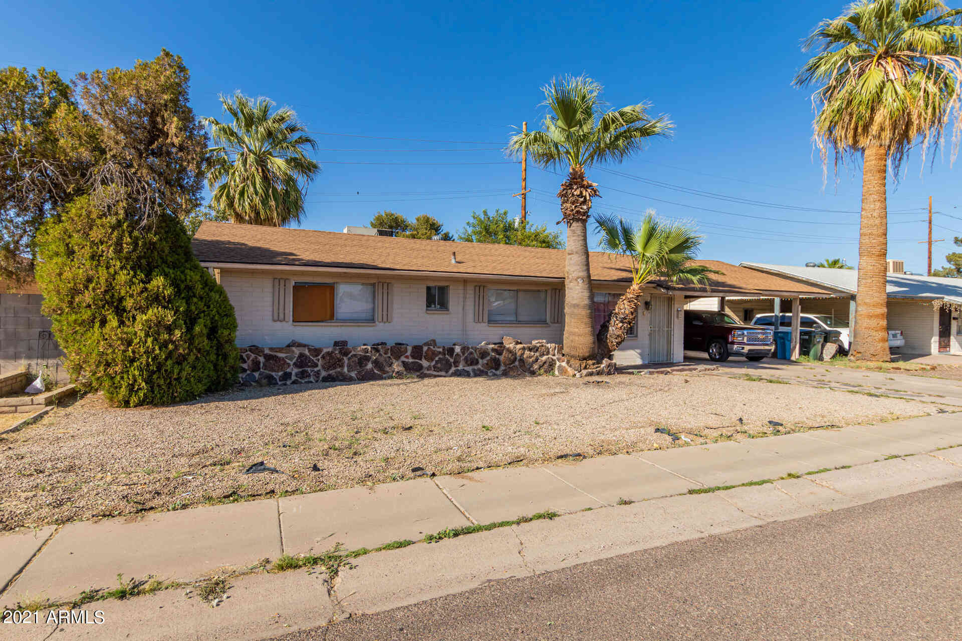 3926 W NORTHERN Avenue, Phoenix, AZ, 85051,
