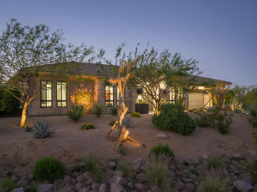 11750 E DESERT HOLLY Drive, Scottsdale, AZ, 85255,