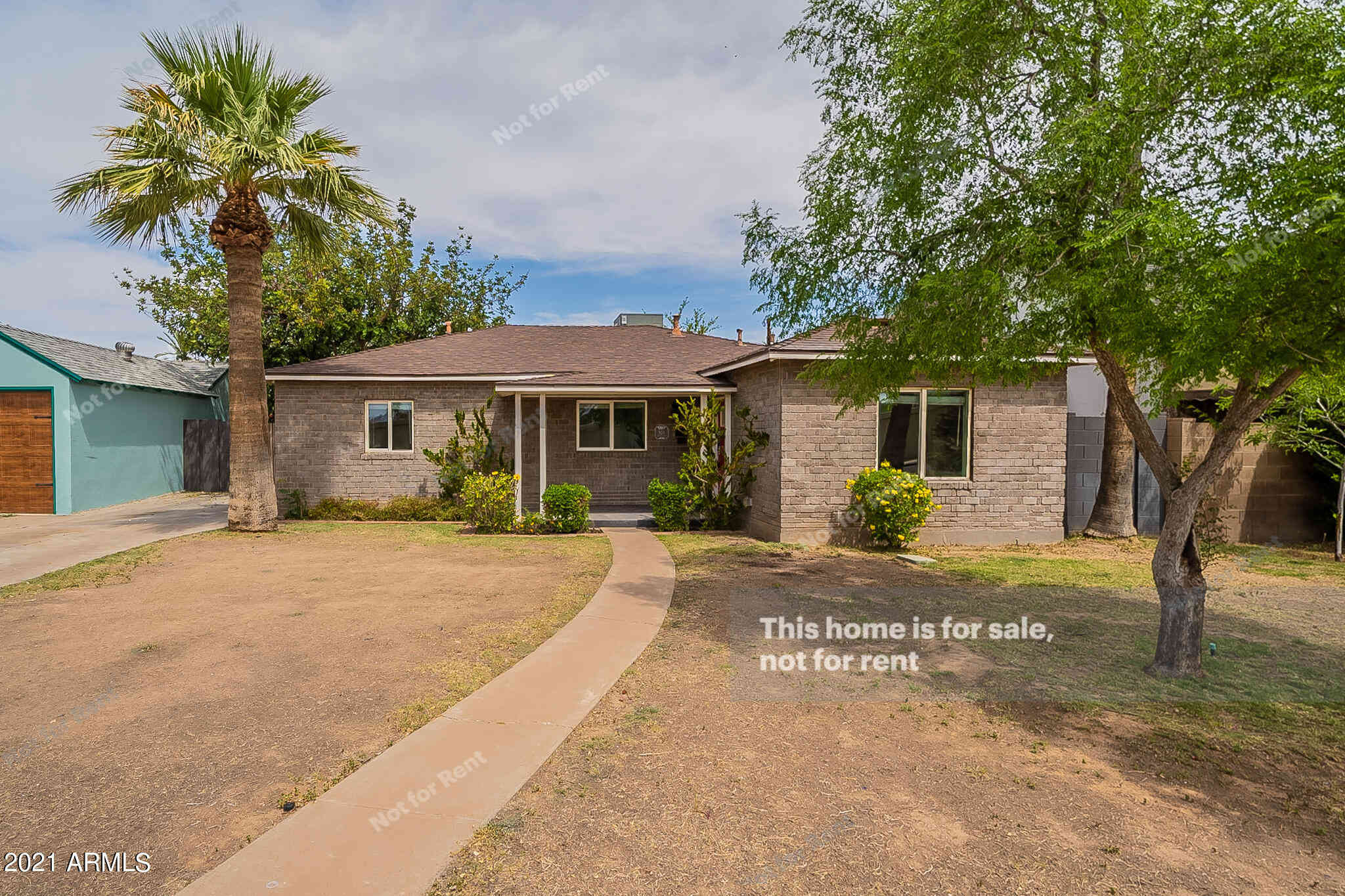 926 W MORELAND Street, Phoenix, AZ, 85007,